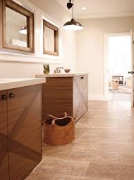bathroom design help 27 best connie s bathroom design images on bathrooms