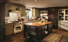 kitchen design specialists secret makes this showstopper a kitchen design specialists dirty