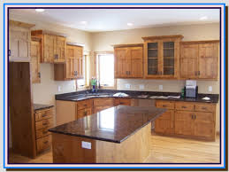 100 knotty wood kitchen cabinets pantry cabinet pine pantry