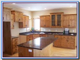 alder kitchen cabinets clear alder kitchen cabinets knotty alder