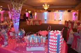sweet 16 halls banquet halls in miami janeen sweet 16th