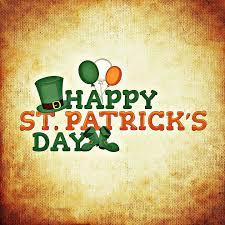 Irish Free Pictures On Pixabay