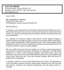 cover letter topics united nations nurse cover letter how to