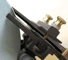 sharpening chisels popular woodworking magazine