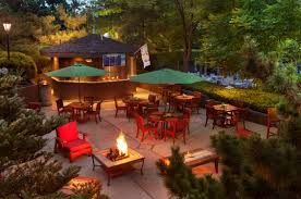 outside patio restaurants home design ideas and pictures