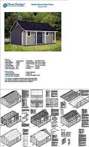 3d home kit by design works building plans and blueprints 42130 design works future builder