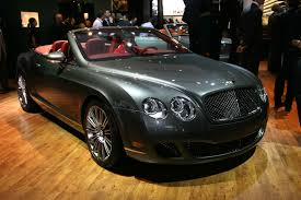 lime green bentley body kit sebring u003d bentley i dig auto matic pinterest