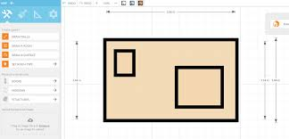 floor planner free 23 best home interior design software programs free paid