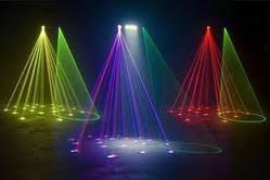 digital lights led boards manufacturer from surat