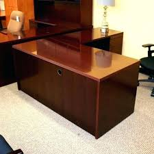 u shaped executive desk l shaped executive desk office desk mahogany mahogany office desk