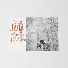 best 25 photo greeting cards ideas on pinterest diy greeting
