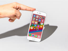 why 180 000 iphone apps aren u0027t compatible with ios 11 business