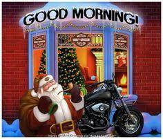 motorcycle christmas lights visit