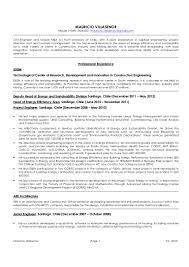 mba fresher resume format pdf civil engineer mba resume cover letter excellent fresher resume examples pdf resume format