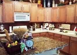 farmhouse kitchen design ideas farmhouse kitchen design ideas team galatea homes