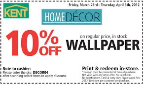 Home Decorators Promo Code 2015 Home Decorators Promo Code Promotional Code For Home Decorators