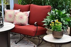 Patio Furniture Patio Furniture Outdoor Furniture Annapolis Severna Park