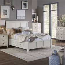 bedroom furniture you u0027ll love