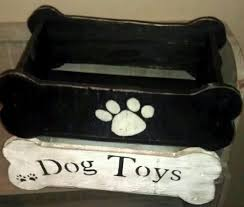 Make Your Own Dog Toy Box by 16 Best Cool Dog Toys Images On Pinterest Pet Toys Dog Stuff