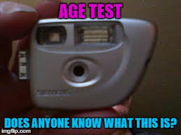 Old Cell Phone Meme - old phone cam imgflip