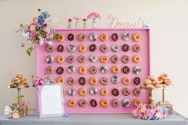 kalm kitchen u0027s donut wall liquid nitrogen ice cream bar and other