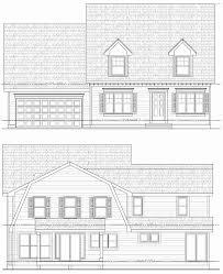 the yorker cape house plan cape house plans unique cape cod style home floor plans house