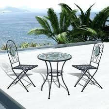 Garden Bistro Chairs 2 Seater Bistro Garden Furniture U2013 Exhort Me