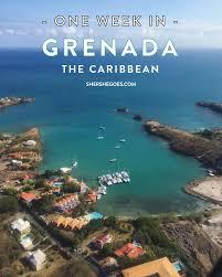 25 best grenada ideas on pinterest sandals grenada windward