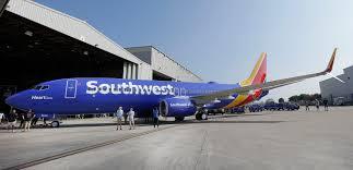 Southwest Flight Deals by Best 20 Flights To Belize Ideas On Pinterest Air Travel Tips