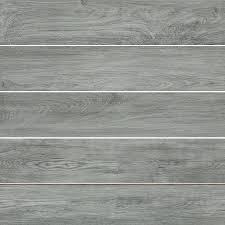 tiles grey hardwood tile grey wood tile kitchen floor porcelain