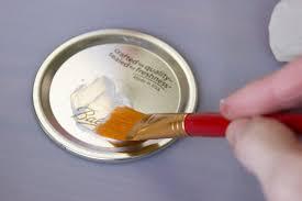jar lid ornaments erin spain