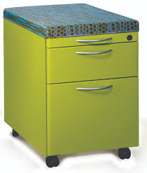 Pedestal Cabinets Filing And Storage Myofficeone Com