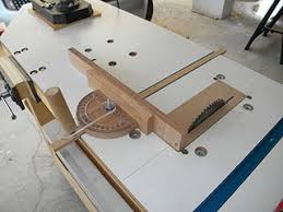 convert portable circular saw to table saw 406 best tablesaw images on pinterest tools carpentry and wood