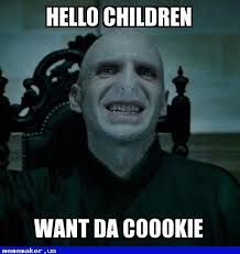 Making Your Own Meme - 29 best lord voldemort meme creator images on pinterest book