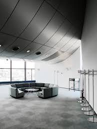 centennial hall tokyo kazuo shinohara lounge flickr