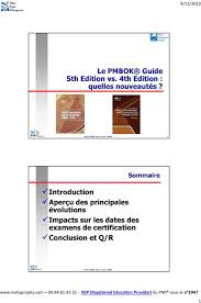 pmbok pdf 4th edition download image information