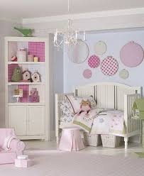toddler girl bedroom toddler bedrooms ideas internetunblock us internetunblock us