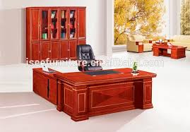 Restaurant Reception Desk Reception Table Design Restaurant Reception Desk Furniture China