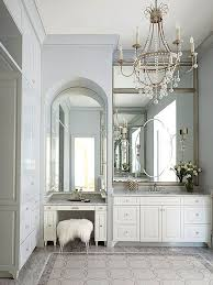 Bathroom Color Scheme by 1382 Best Beautiful Bathrooms Images On Pinterest Bathroom Ideas