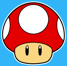 super mario bros archives draw step step drawing tutorials