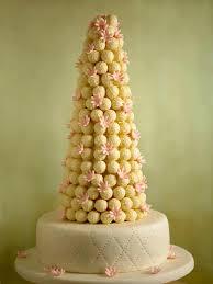 241 best cakes alternative wedding cakes images on pinterest