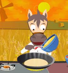 jeux de cuisine nouveaux index of cdn 364 19