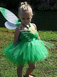 Tinkerbell Peter Pan Halloween Costumes 52 Tinkerbell Images Costume Ideas Halloween