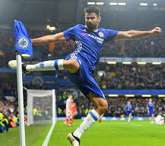 chelsea costa diego chelsea to agree deal to sell diego costa to atletico madrid this