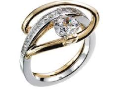 engagement rings utah engagement rings salt lake city provo ogden huntsville