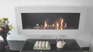 fireplace creative ethanol fireplace fuel decorate ideas