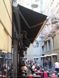 Awning Sydney Retractable Awnings Sydney