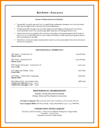 american resume sles for hotel house keeping hotel resumes for housekeeping jobs bio letter format job manager