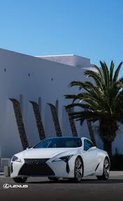 lexus dealers in vancouver area 35 best lexus images on pinterest dream cars future car and models