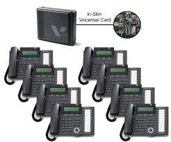 reliable phone system intercom door system installation repair